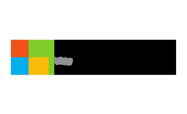 Micrososft Logo