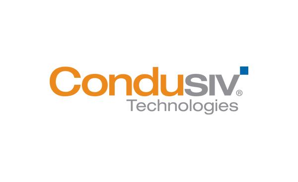 Condusiv Logo